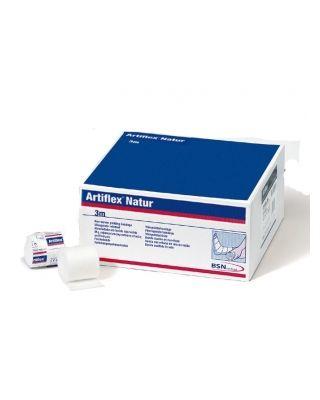 Artiflex® Natur BSN - 5 cm x 2,7 m