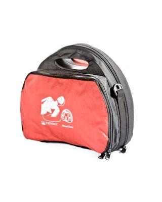 PRIMEDIC® Tasche