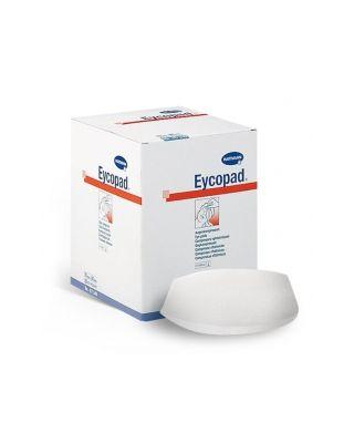 Hartmann Eycopad® STERIL 70 x 85 mm