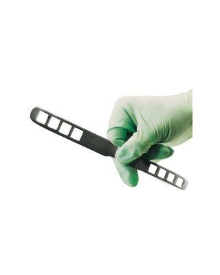 Zungenspatel nach Bruenings - 16,5 cm