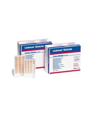 Leukosan® SkinLink 12 x 76 mm