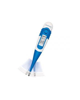 Geratherm® flex Fieberthermometer