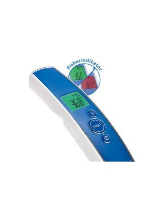 Geratherm® non-contact Infrarot-Fieberthermometer