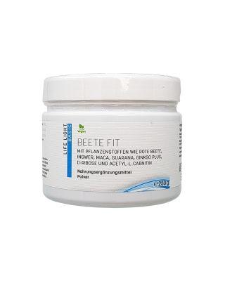 Beete-Fit Vitaldrink, 250 g
