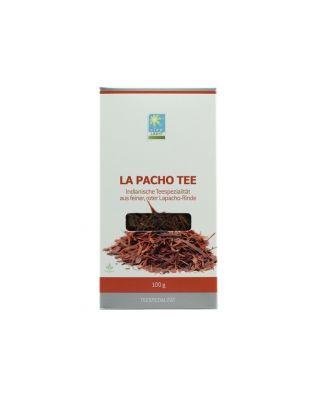 La Pacho Tee Yerba, 100 g